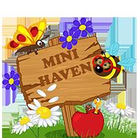 MiniHaven